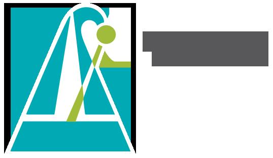 Metro Gnome Studio